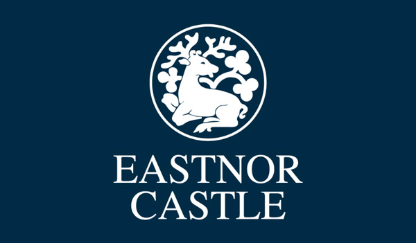 Eastnor Castle DJ