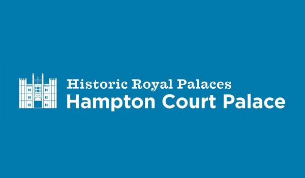 Hampton Court Palace DJ